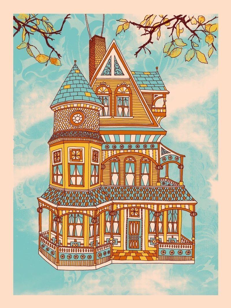 Nateduval-Birdhouse